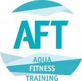 Aqua Fitness Training Сentre (Центр AFT)