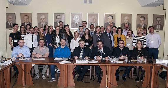 курсы фитнес диетологов в москве